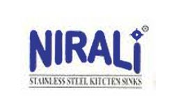 nirali kitchen. beautiful ideas. Home Design Ideas