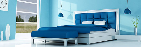 Image Result For Simple Blue Living Room Designs