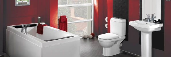 cera is a pioneer in the sanitaryware segment in india the first ...